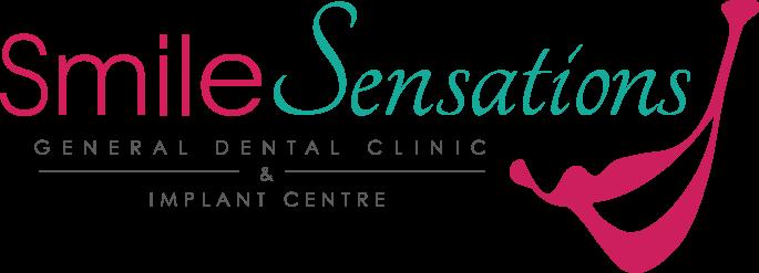 Smile Sensations – 5 sites